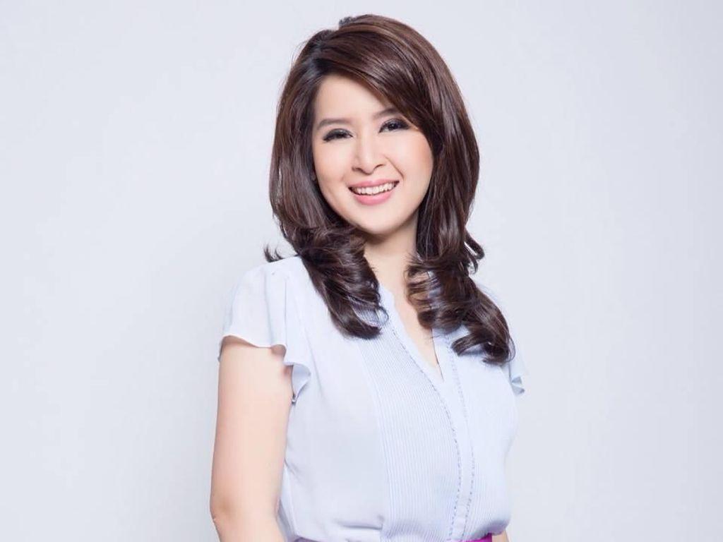 Fadli-Grace Kena Isu Selingkuh, Gerindra: Jangan Serang Personal