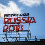 Piala Dunia 2018: Sejarah yang Berulang, Kutukan yang Tercabut
