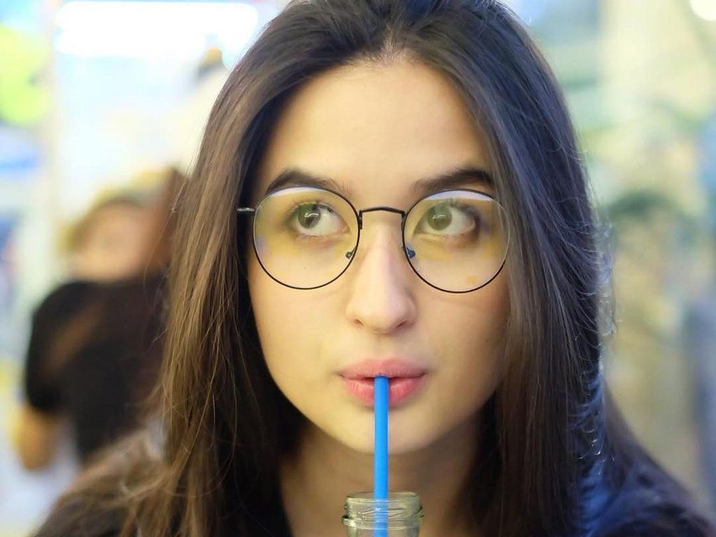 Kata Titi DJ soal Karier Stephanie Poetri