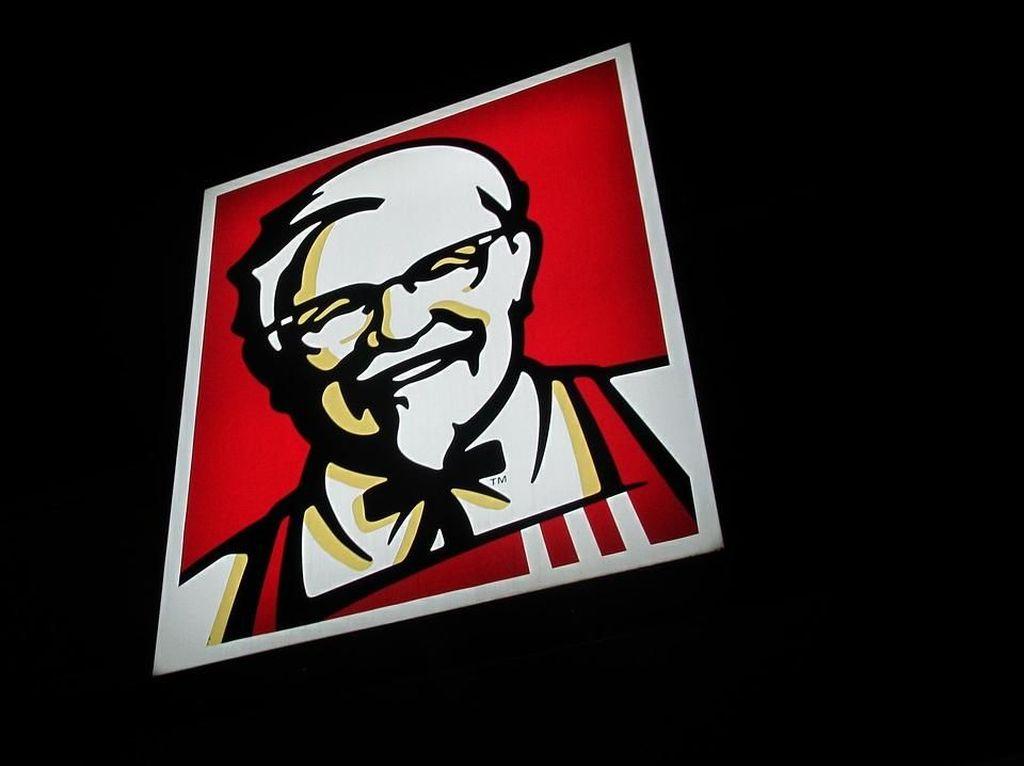 Puluhan Gerainya Tutup, Gaji dan THR Karyawan KFC Ditunda