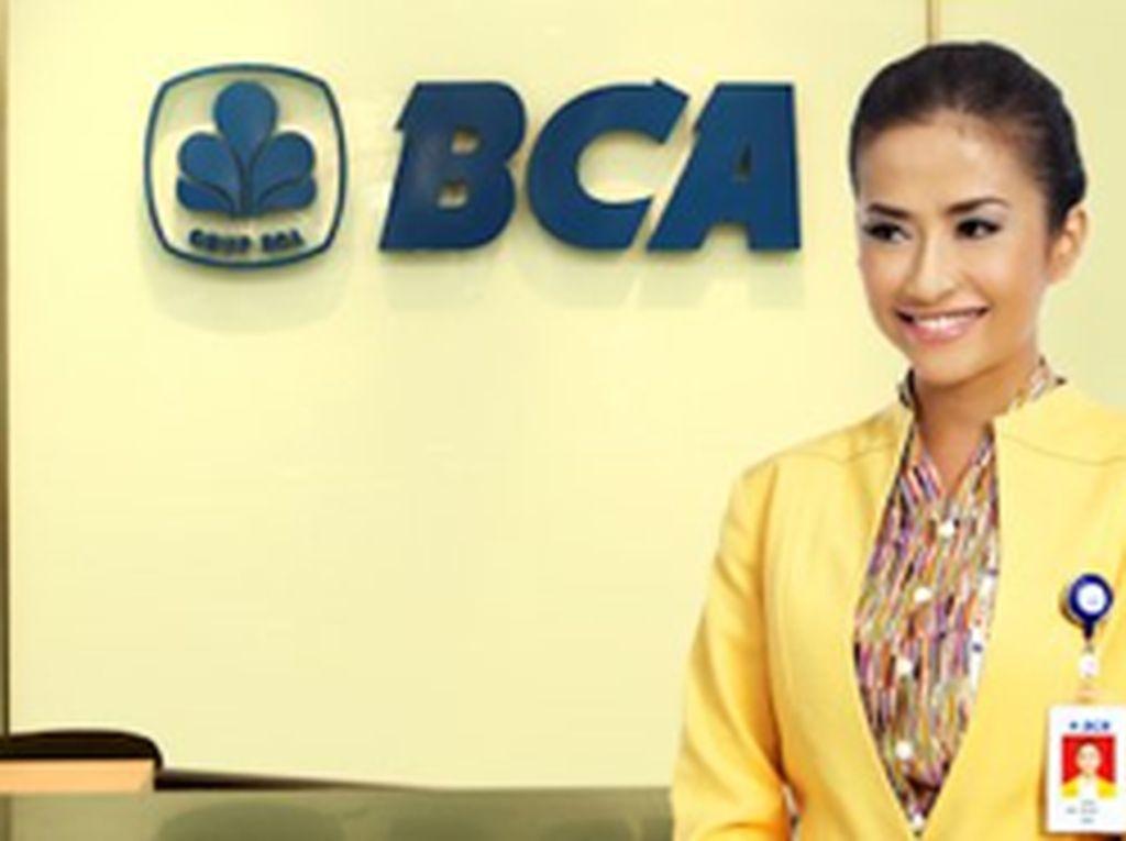 BCA Tetap Berkomitmen Melayani di Masa Libur Idul Fitri 2018