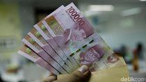 Corona Bikin Ekonomi Nyungsep, Bagaimana Nasib THR Lebaran?