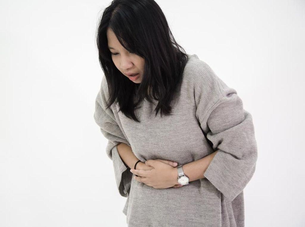 Bukan Penyakit Asam Lambung Biasa, Hati-hati Indikasi GERD