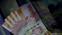 Insentif Relawan Nakes Wisma Atlet Rp 11 Miliar Cair