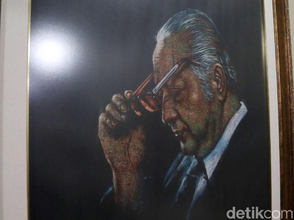 Kuli Sindang Merasa Enak Zaman Soeharto, Ini Penjelasan Pemerintah