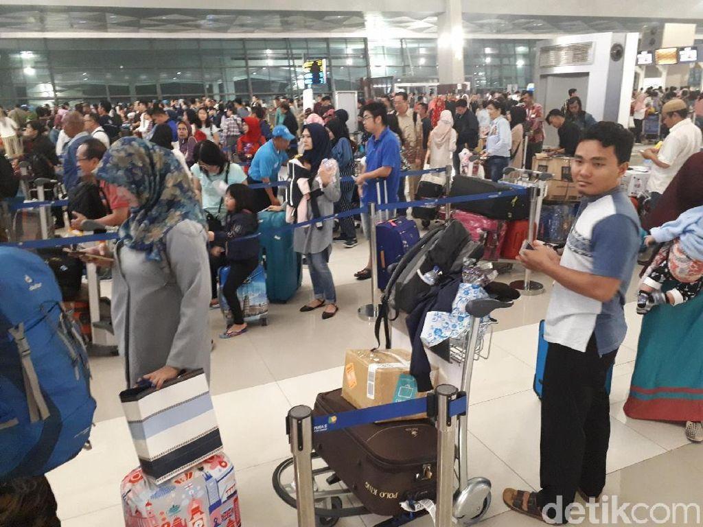Jokowi Akan Beri Diskon Spesial Buat Turis Asing dan Lokal
