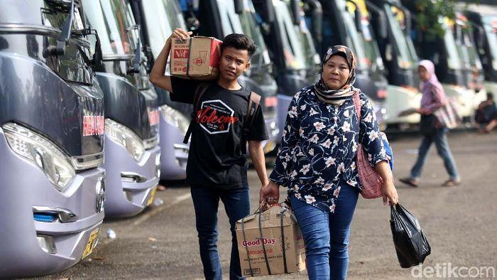 Ilustrasi/Foto: Agung Pambudhy