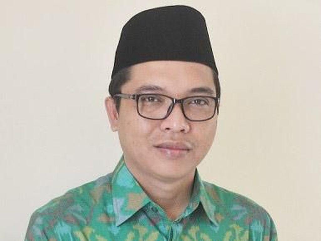 Anggota Komisi II DPR: Upaya Delegitimasi KPU Harus Dilawan!