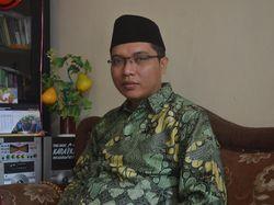 Ibunda Jokowi Wafat, PPP: Eyang Sudjiatmi Sosok Perempuan Hebat