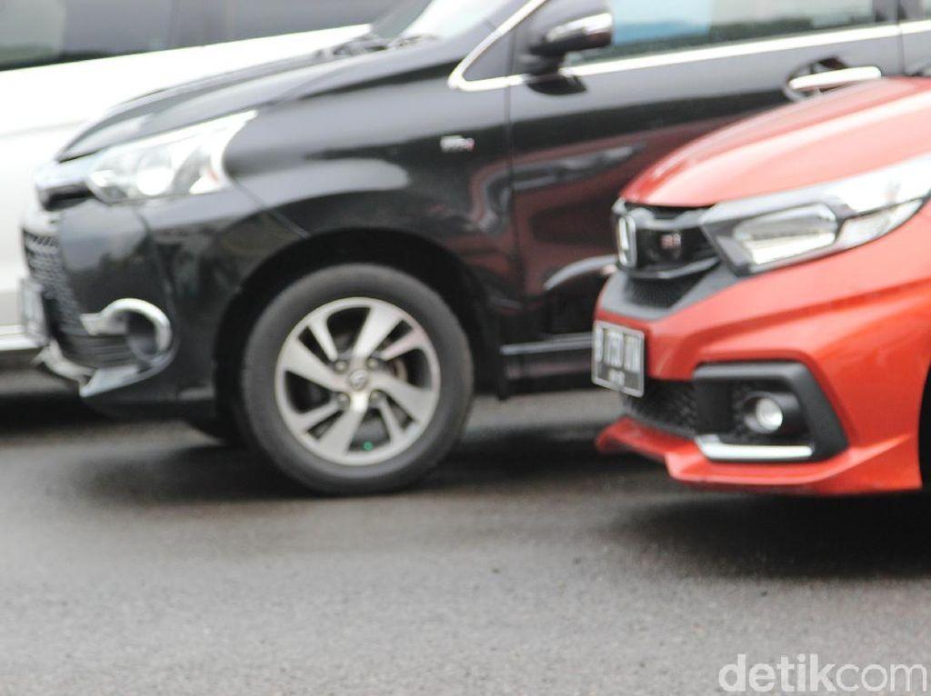Penjualan Low MPV Februari 2020, Avanza Jauh Asapi Xpander