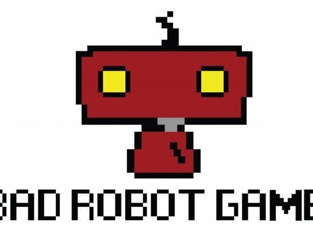 Produser Ternama Hollywood Rambah Bisnis Video Game