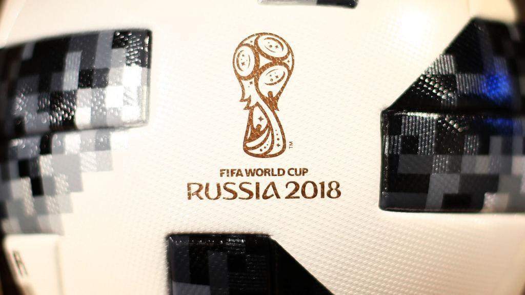 Menakar Grup Terberat Piala Dunia 2018