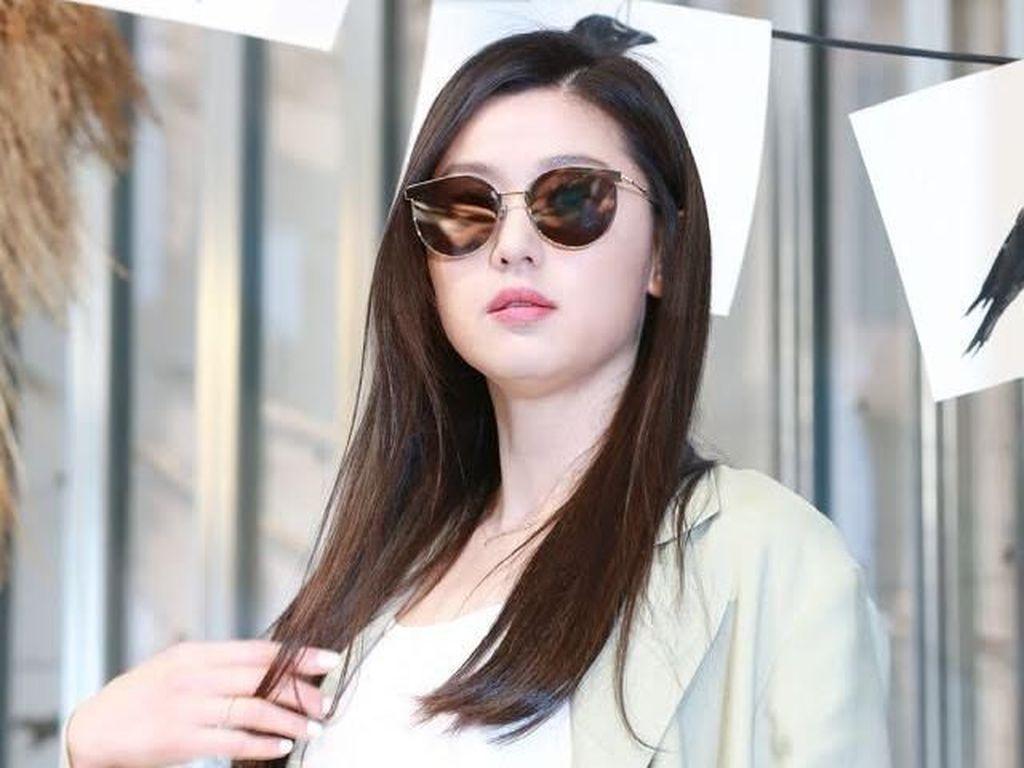 Jun Ji Hyun Akan Muncul di Musim Kedua Kingdom