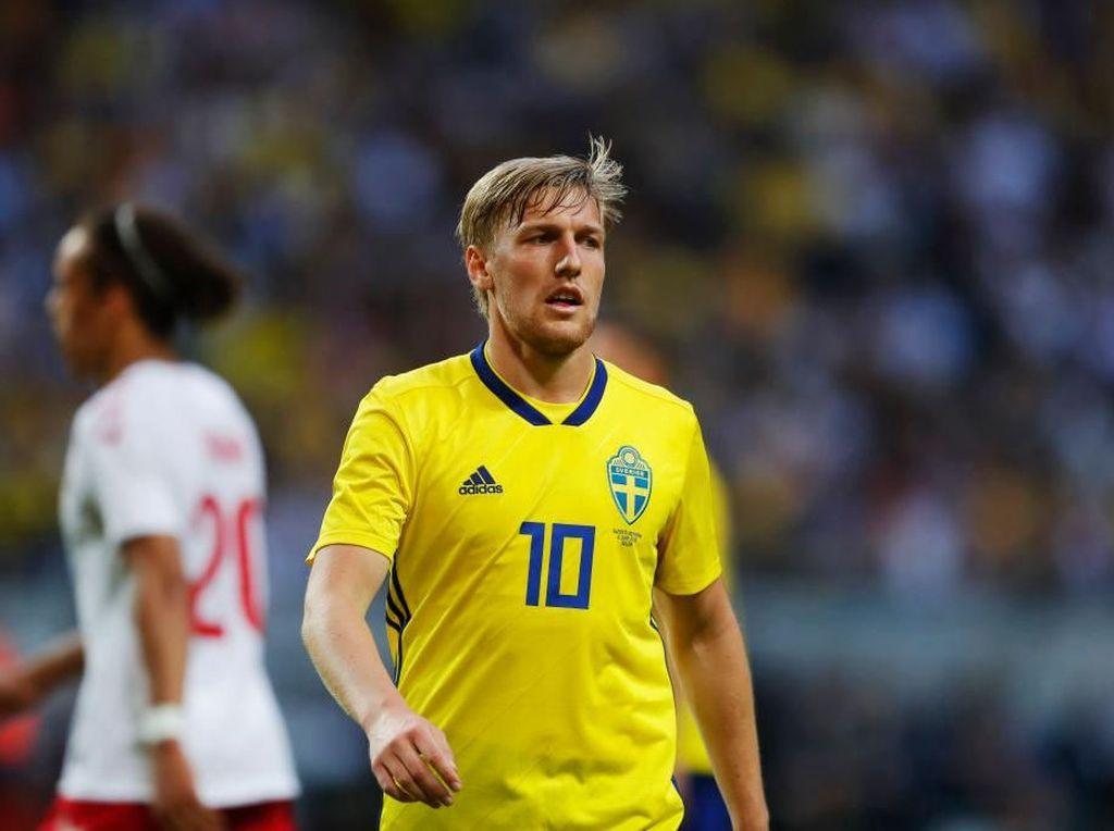 20 Pemain Termahal di Masing-masing Tim Piala Dunia 2018