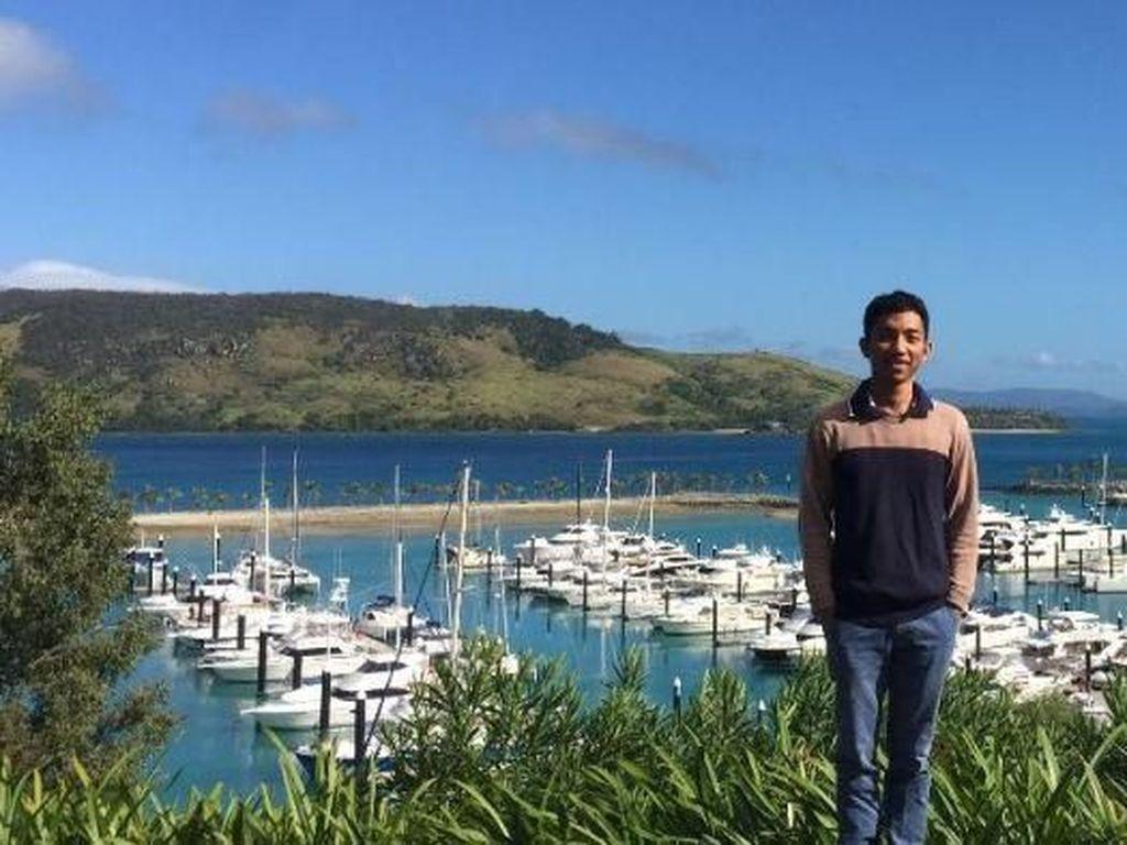 Kisah Tiga Pekerja Indonesia Berpuasa di Pedalaman Australia