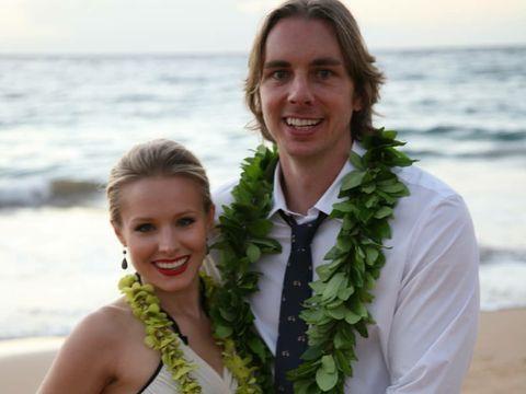 Pengalaman Kristen Bell Ikut Konseling Pernikahan, Seperti Apa?