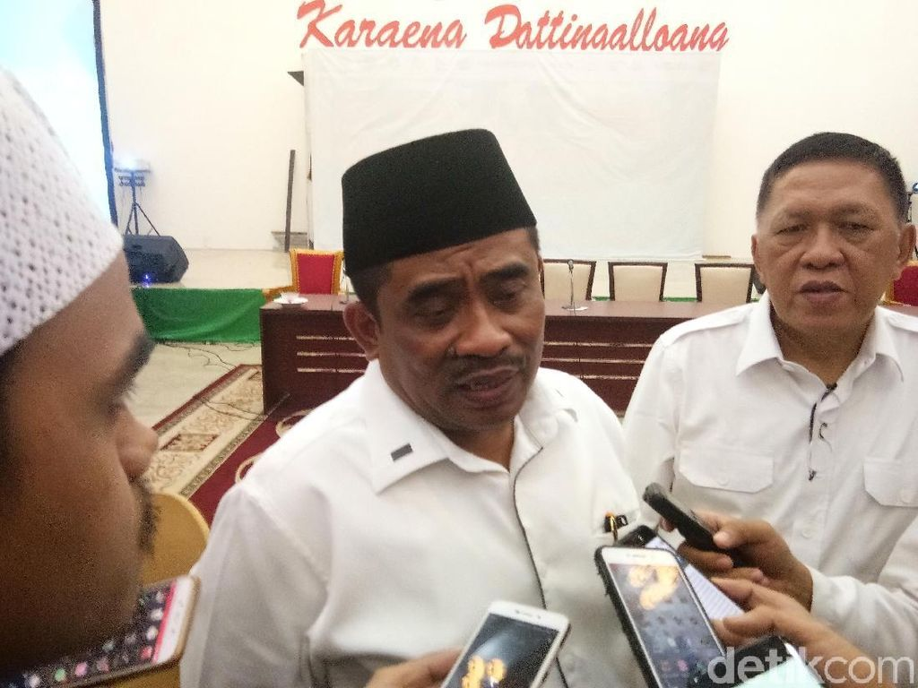 Termasuk Ridwan Kamil, 9 Gubernur Terpilih Dilantik Pagi Ini