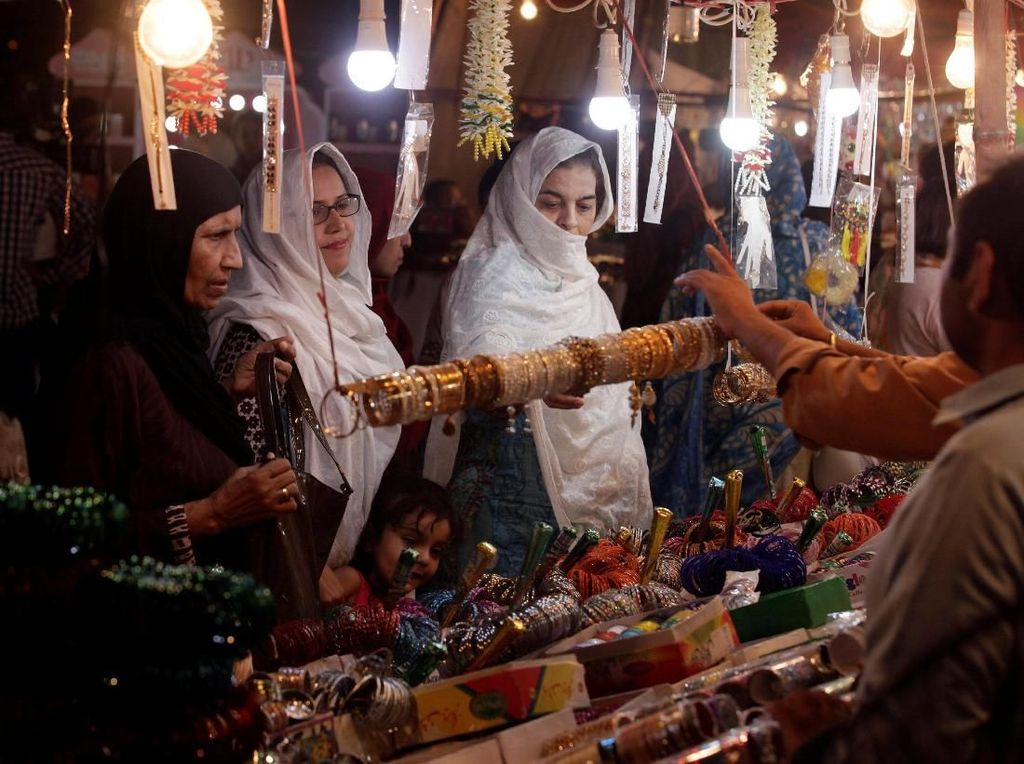 Narkoba di Balik APBN Afganistan Rp 78 T