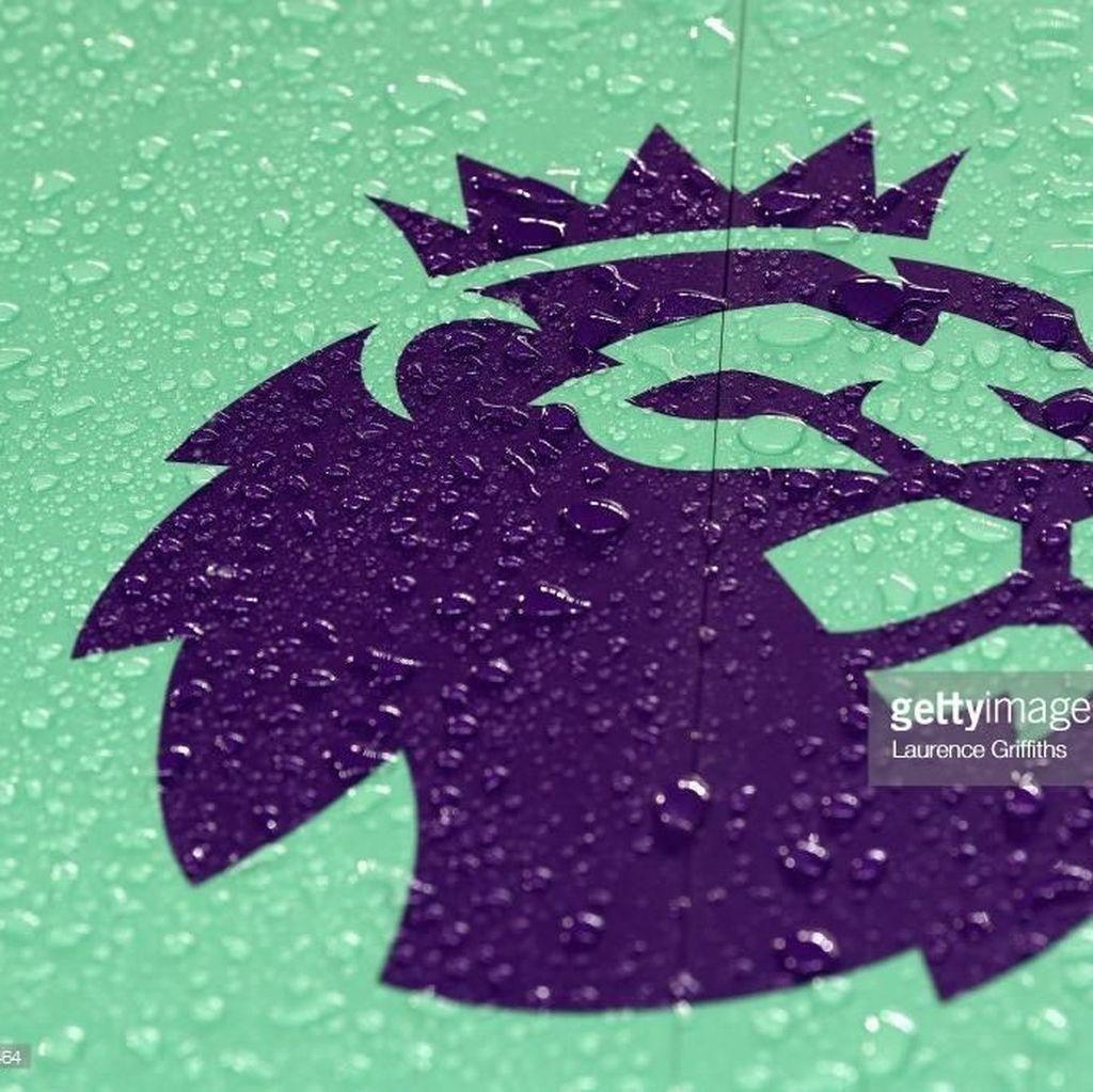 Duel Arsenal dengan City Tandai Kick-off Premier League 2018/2019