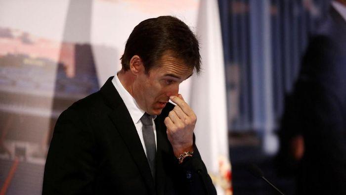 Foto: Juan Medina/Reuters