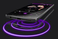 Zenfone Ares Diluncurkan Pakai RAM 8 GB