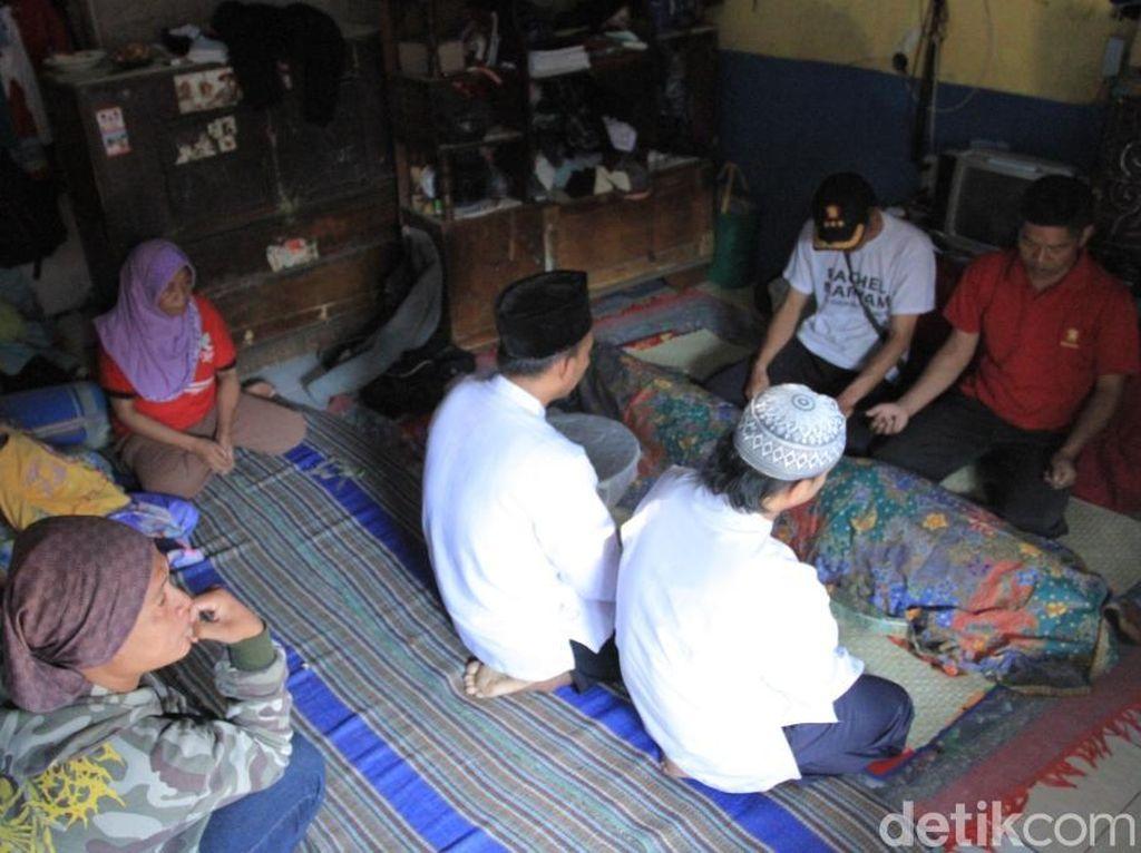 2 Pemuda Majalaya Bandung Tewas Usai Tenggak Miras Oplosan