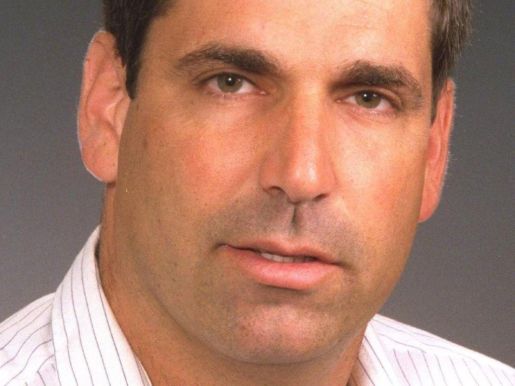 Mantan Menteri Israel Diduga Jadi Mata-mata Iran
