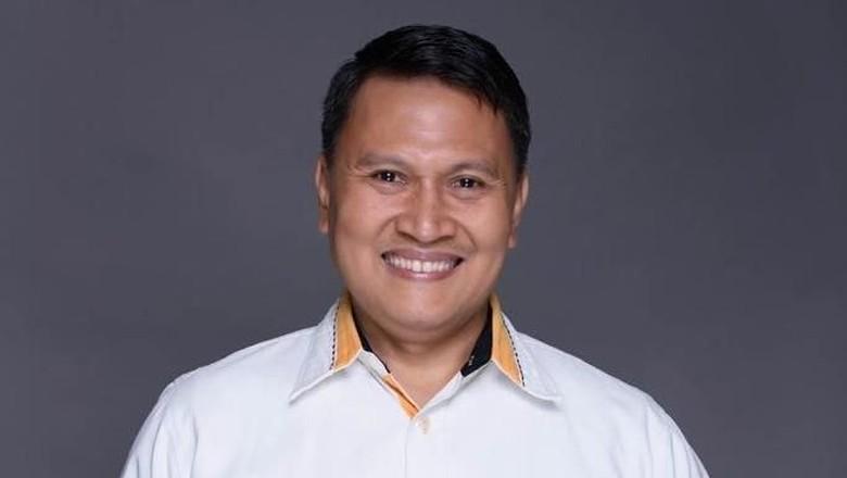 Susun Formasi 10 Kementerian Utama, PKS Lirik Susi-Rizal Ramli