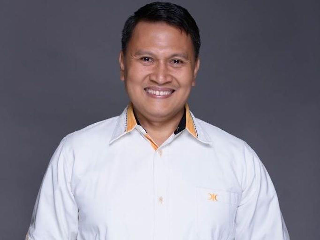 PKS Bicara soal Garbi: Selama Tak Rugikan Kami, Monggo Saja