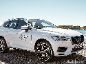 Biar Ramah Lingkungan, Mobil Volvo Ini Pakai Material Daur Ulang