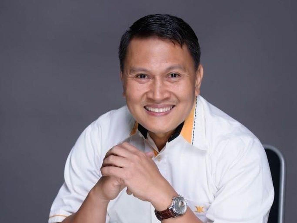 PKS: Usul PD Koalisi Dibubarkan Kurang Bijak, Kami Istikamah Bersama Prabowo