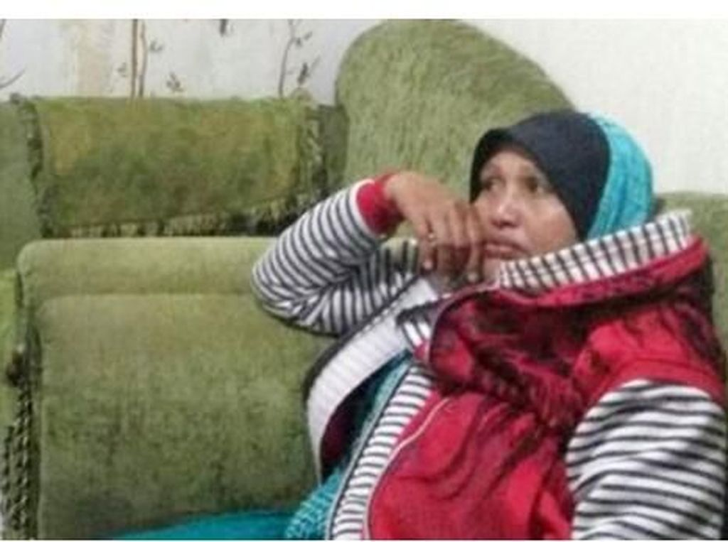 Ibu Bunuh Anak di Malang Terancam Hukuman 20 Tahun Penjara