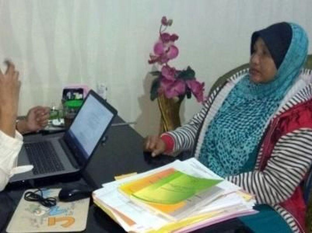 Ibu Bunuh Anak di Malang, Polisi: Korban Sering Dianiaya
