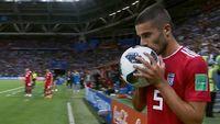 Permalink to Tawa dan Air Mata Suporter Piala Dunia 2018