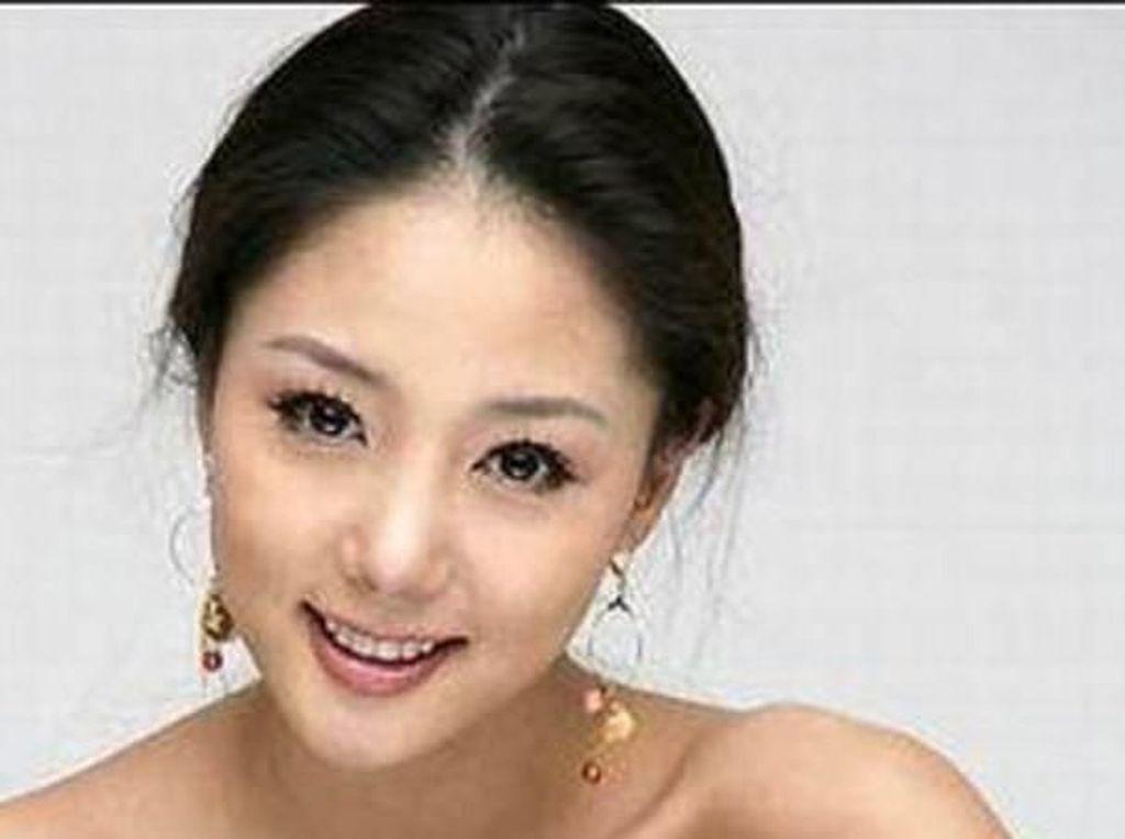 Najib Sangkal Kenal Model Cantik Mongolia yang Dibunuh di Malaysia
