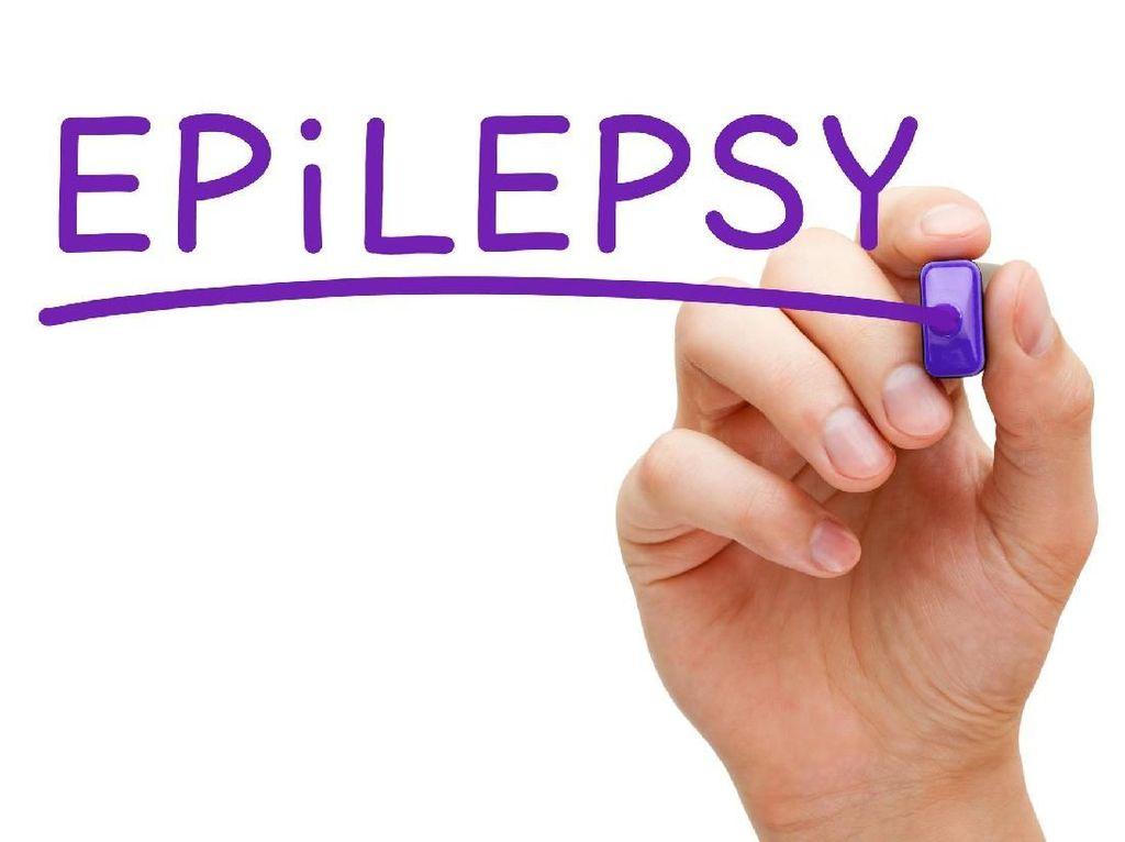 Mengenal Epilepsi pada Anak, Deretan Gejala Awal hingga Cara Mengatasinya