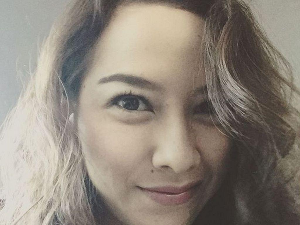 Deretan Mantan Baim Wong Sebelum Bersama Paula Verhoeven