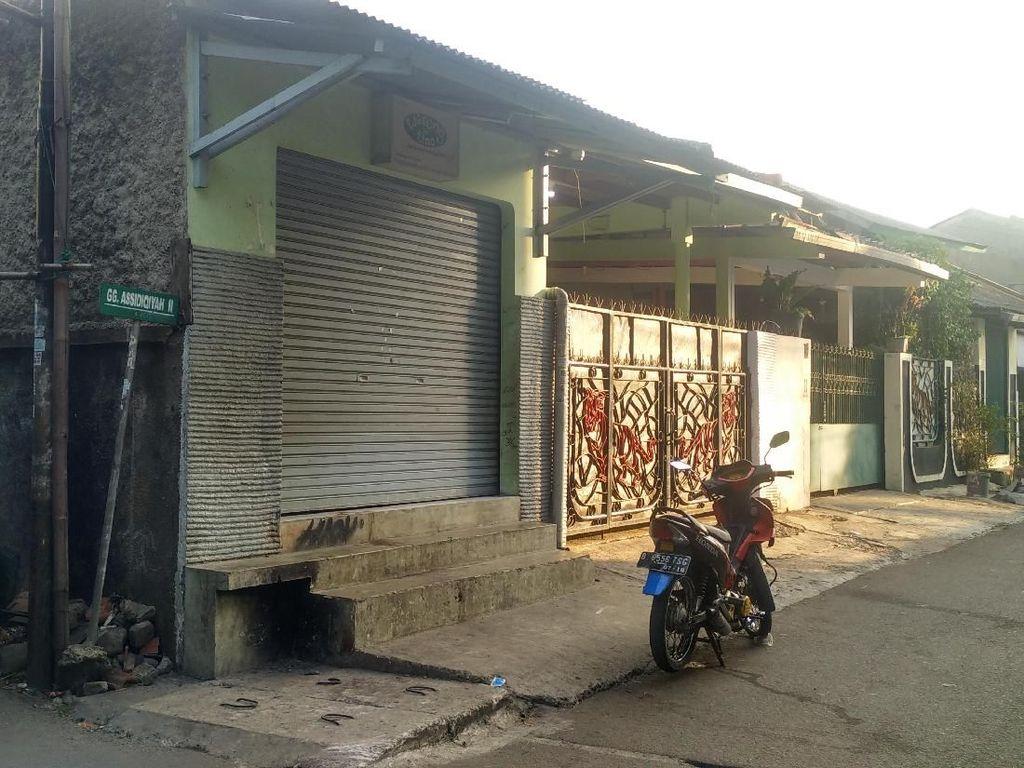 Dijerat Penistaan Agama, Maswan Penghina Nabi Ditahan Polisi