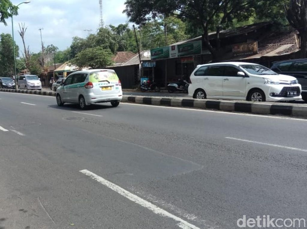 Operasi Ketupat Semeru, 9 Laka Pemudik di Pasuruan, 20 Luka Ringan