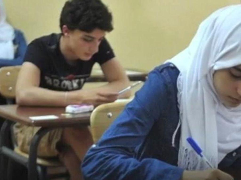 Cegah Kecurangan, Aljazair Matikan Internet Saat Ujian Sekolah
