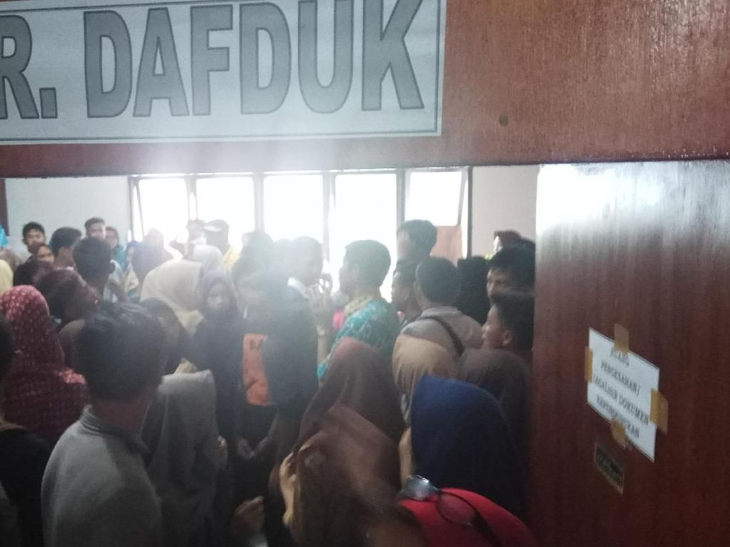 Warga Pendatang di DKI Bakal Kena Operasi Kependudukan 18 Juli