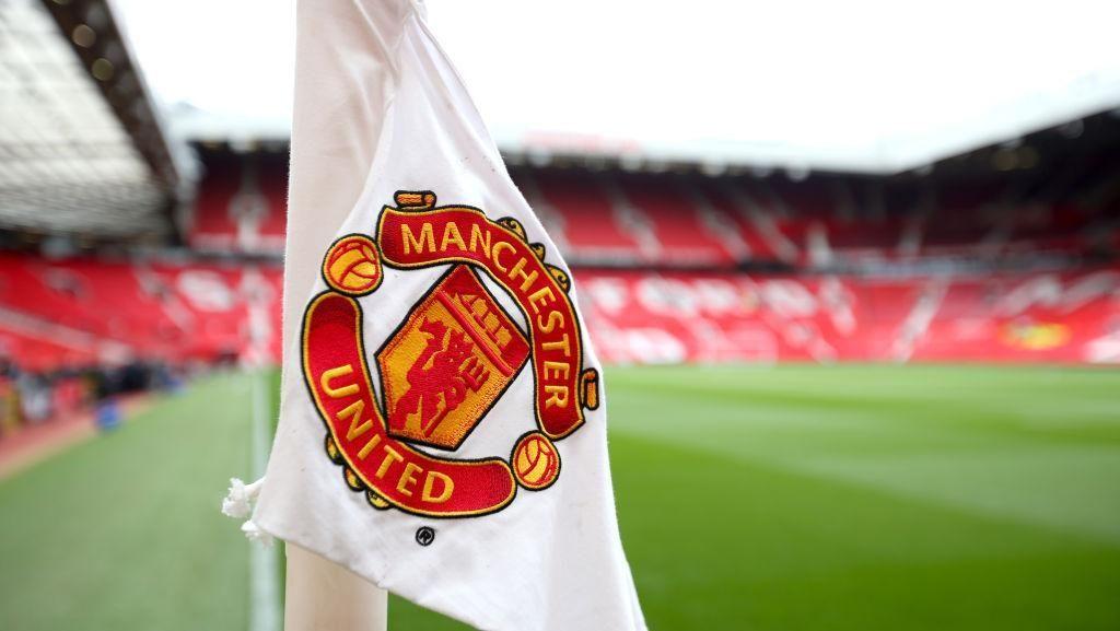 Nomor Punggung Manchester United untuk Para Rekrutan Baru