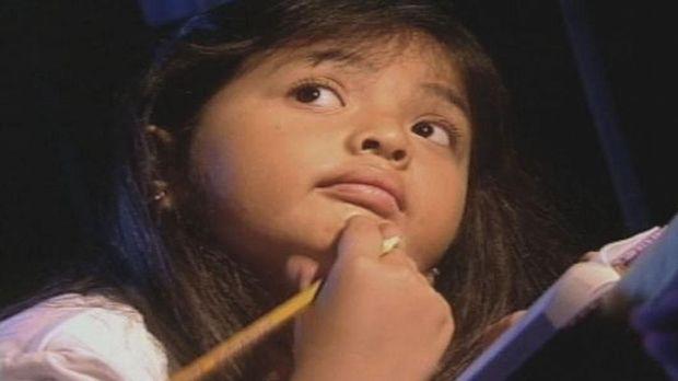 Lagu-lagu Tasya masih didengarkan oleh anak-anak zaman sekarang.