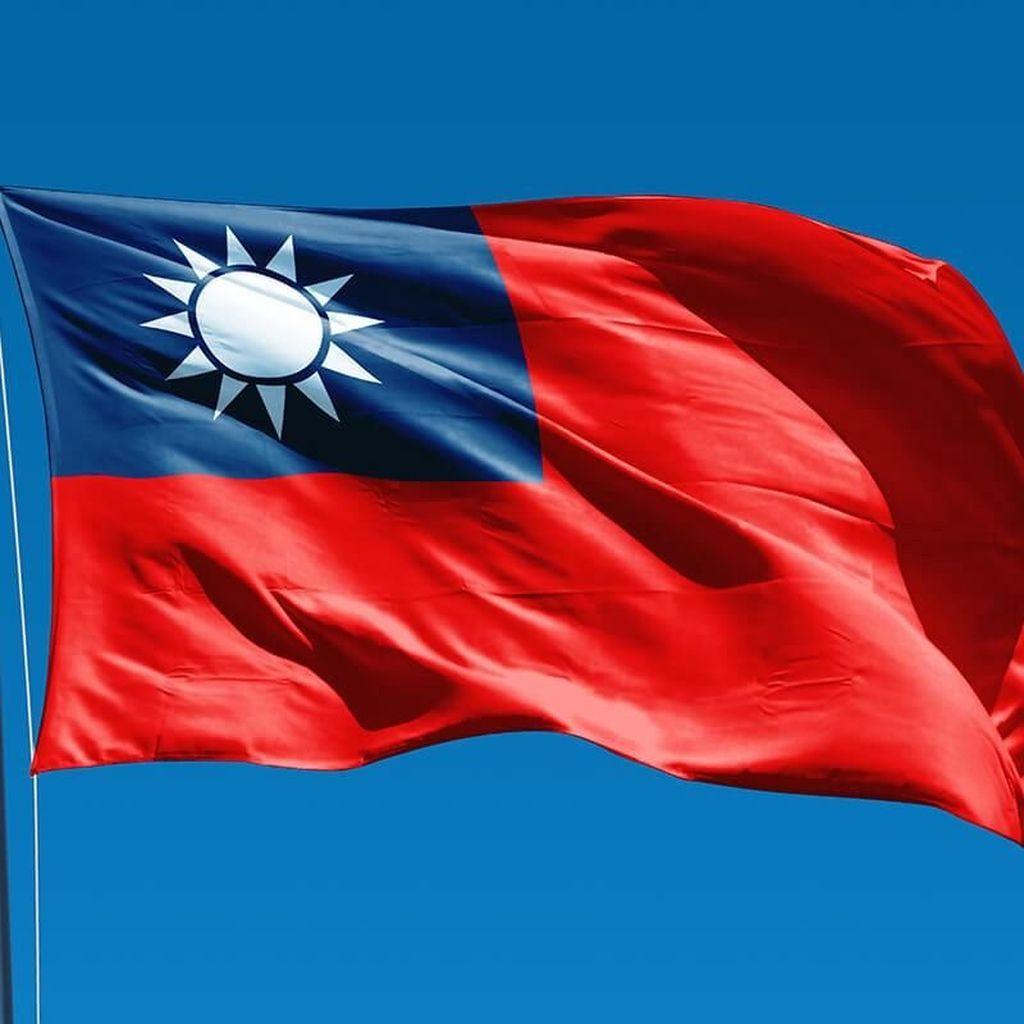Piala Asia U-19 2018: Taiwan Tak Punya Tradisi Bagus