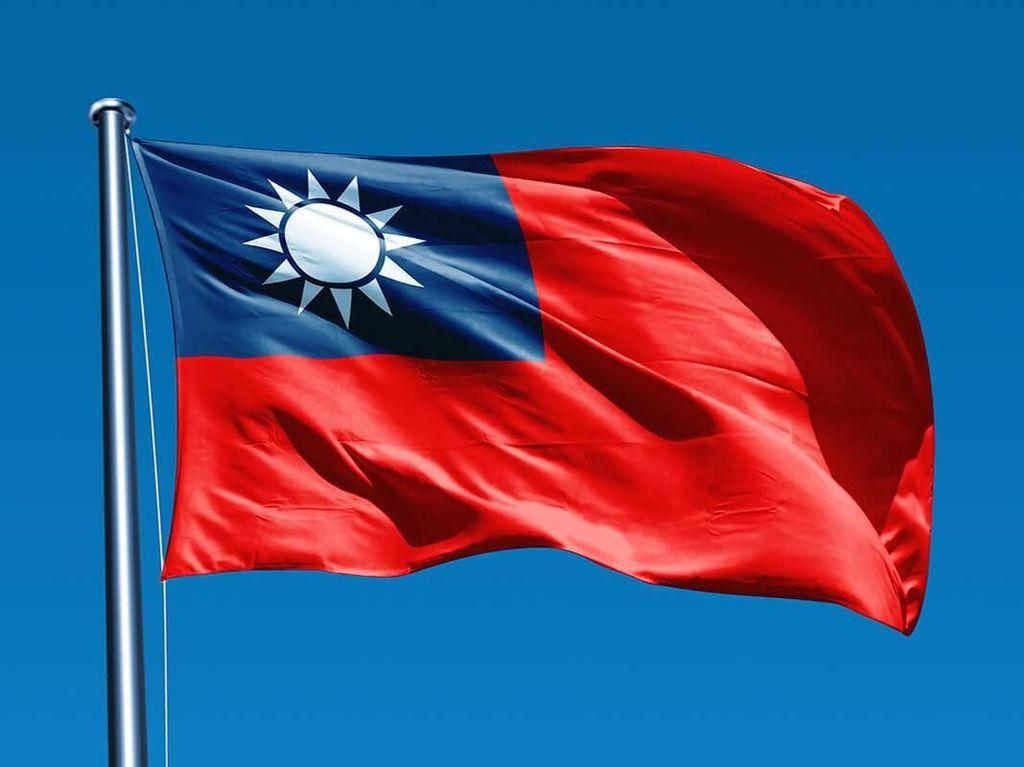 Alasan Kenapa Taiwan Jadi Negara Terbaik Atasi Pandemi COVID-19