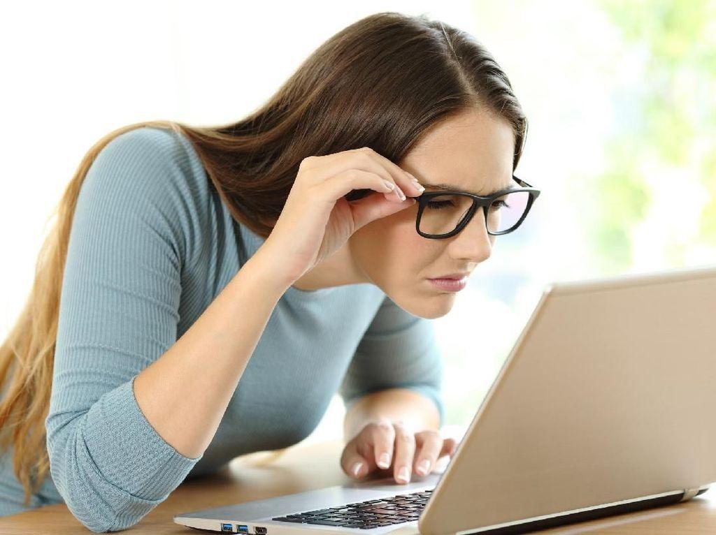 Sering Sakit Kepala Tiap Ganti Kacamata Baru? Begini Penjelasannya