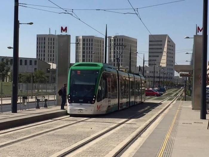 Di Spanyol Juga Ada LRT, Apa Bedanya dengan LRT Palembang?