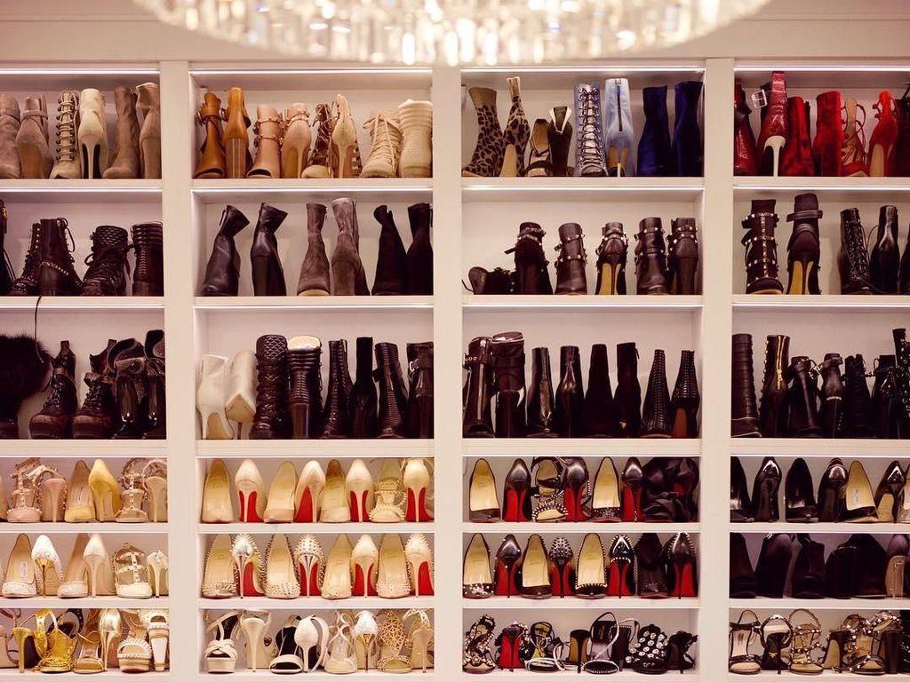 Fashionista dan Konsep Capsule Wardrobe (3)