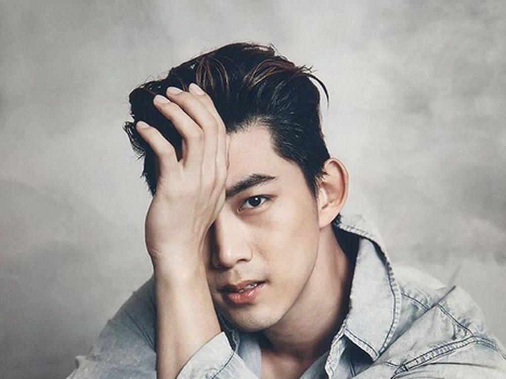 Mengejutkan! Taecyeon Tinggalkan JYP Entertainment