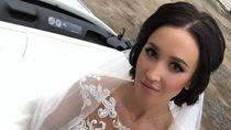 Pasca Diselingkuhi, Mantan Istri Pesepak Bola Cari Suami dari 1.000 Kandidat